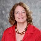 Catherine Dyciewski