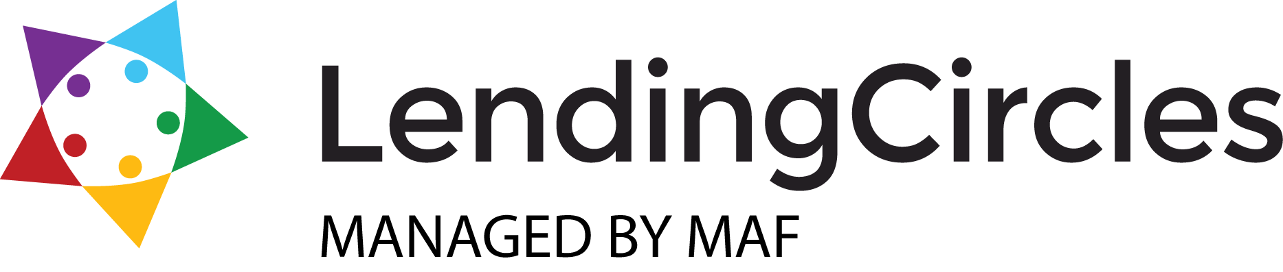 Lending Circles managed by Mission Asset Fund