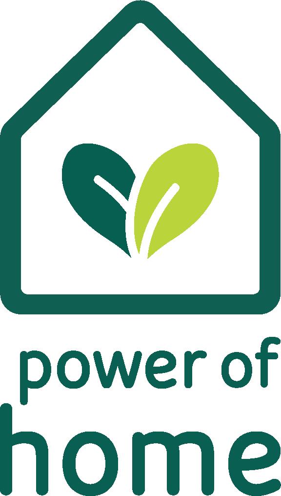 PoH logo